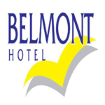 The Belmont Hotel - Tourism Cairns