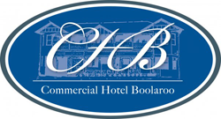 The Commercial Hotel - Tourism Cairns