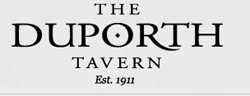 The Duporth Tavern - Tourism Cairns