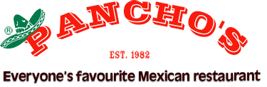 Panchos Mexican Villa Restaurant Mt Lawley - Tourism Cairns