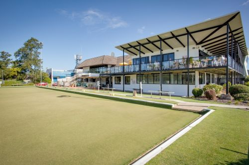 Taree Leagues Sports Club - Tourism Cairns