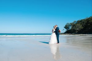 South Coast Wedding Fair and Wedding Trail - Tourism Cairns