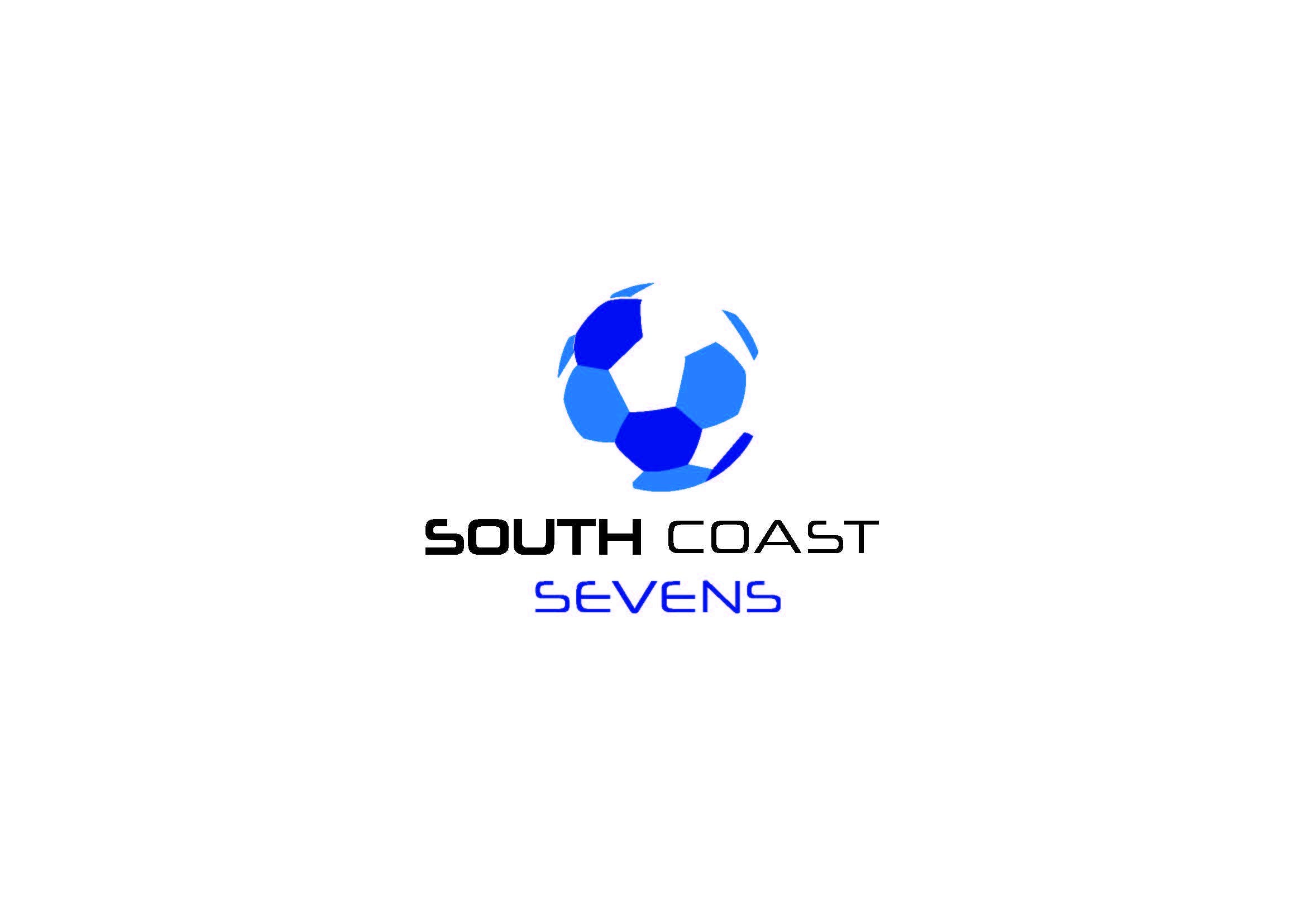 South Coast Sevens Football Tournament - Tourism Cairns