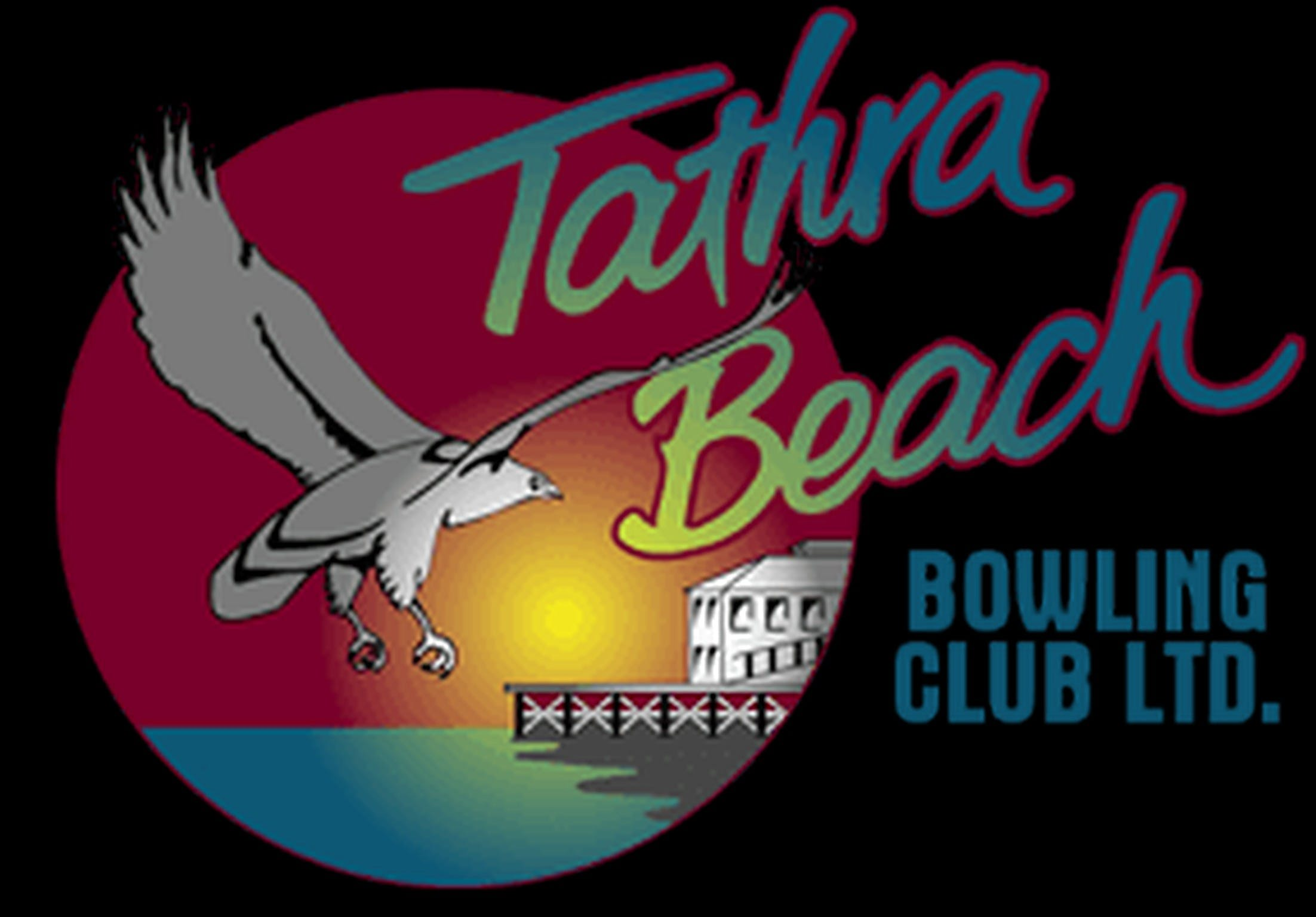 Tathra Beach Bowlo Tathra Cup Family Race Day - Tourism Cairns