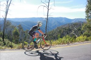 High Country Women's Cycling Festival - Tourism Cairns