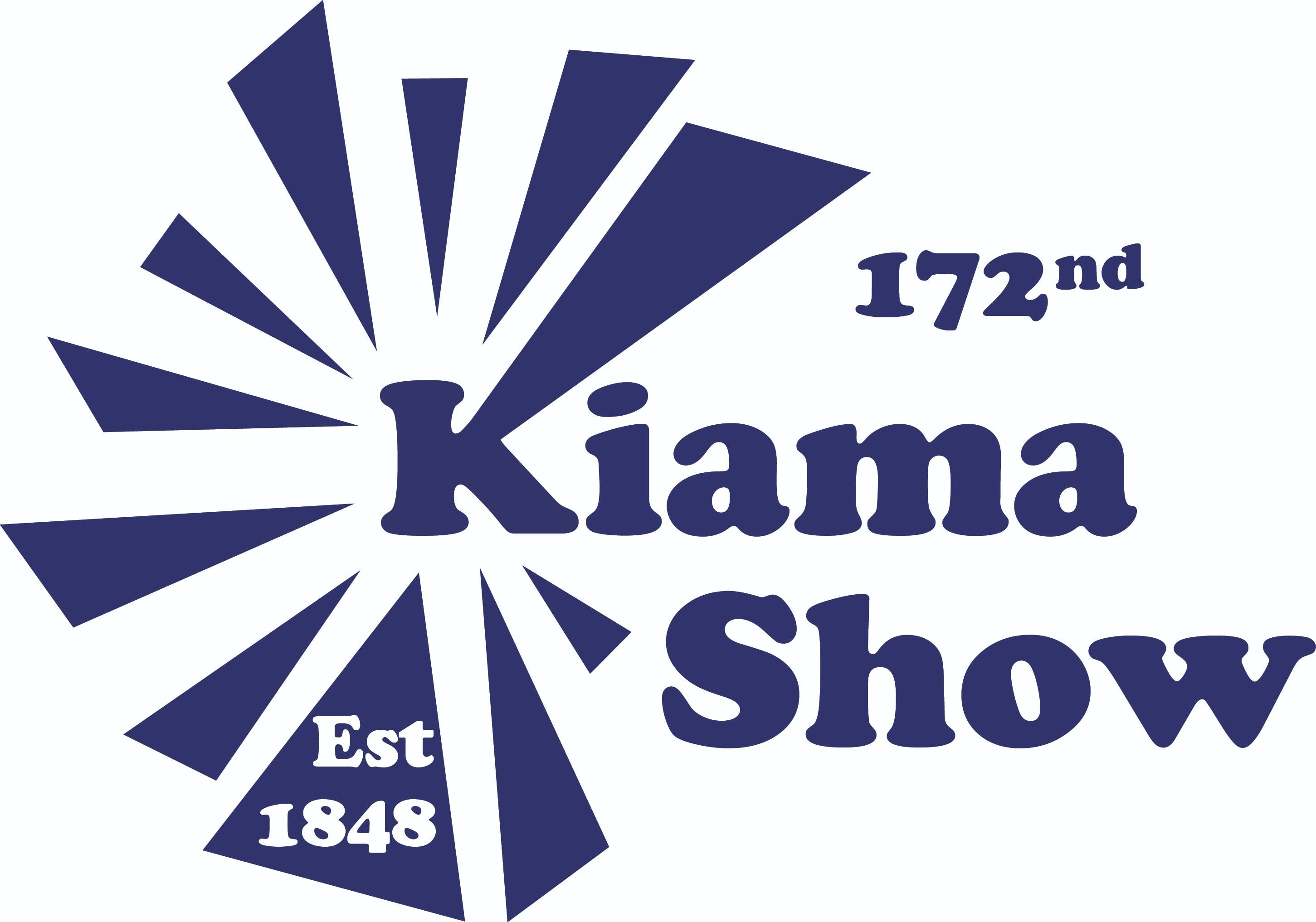 Kiama Show - Tourism Cairns