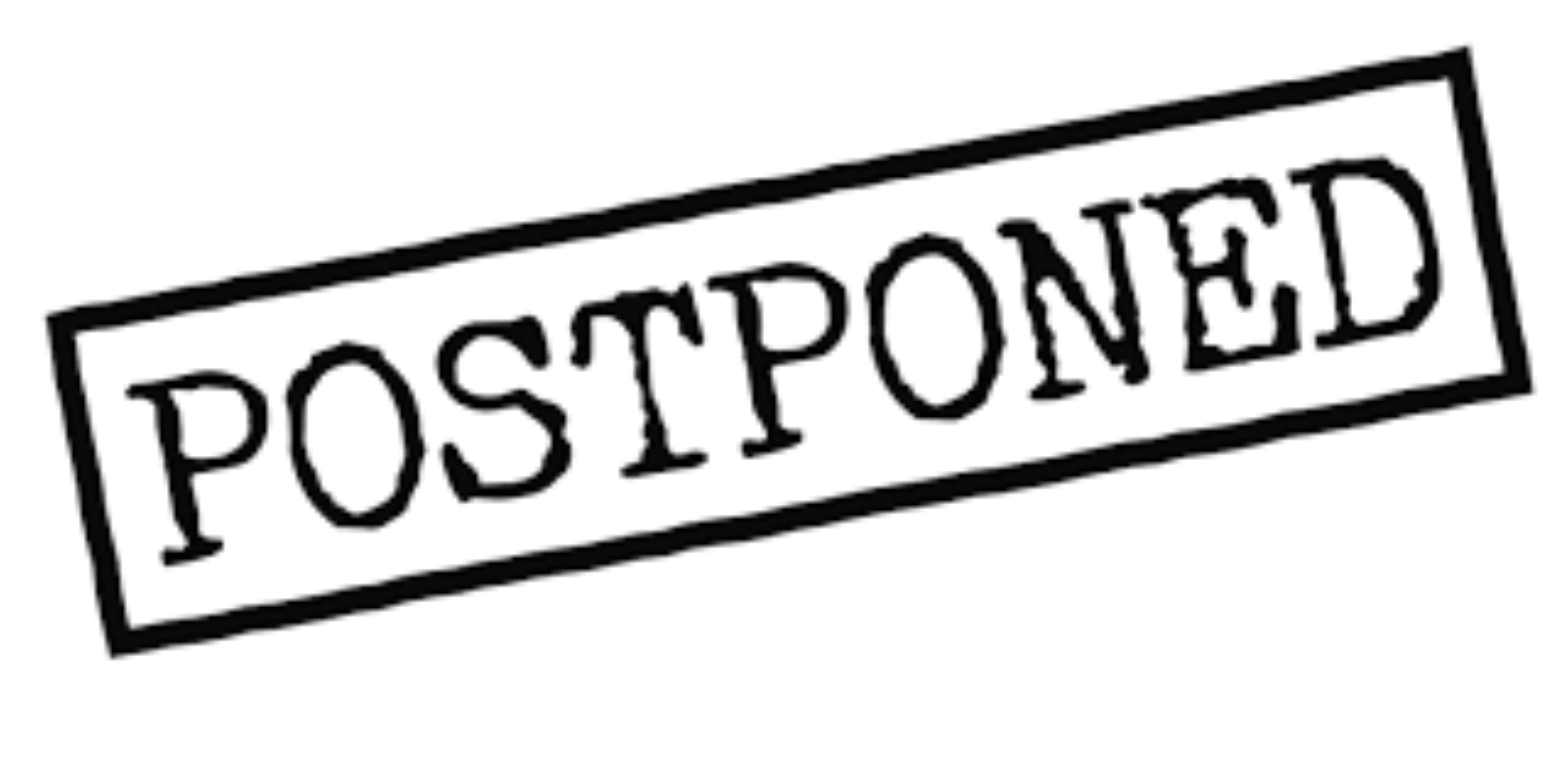 Postponed Until Further Notice - Fort Courage Fishing Competition - Tourism Cairns