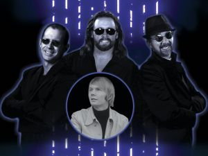 The Best of The Bee Gees - Tourism Cairns