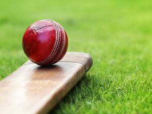 Under 13 14 15 Cricket Youth Championships - Tourism Cairns