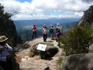 Hedonistic Hiking's Mount Buffalo Hike and Picnic - Tourism Cairns