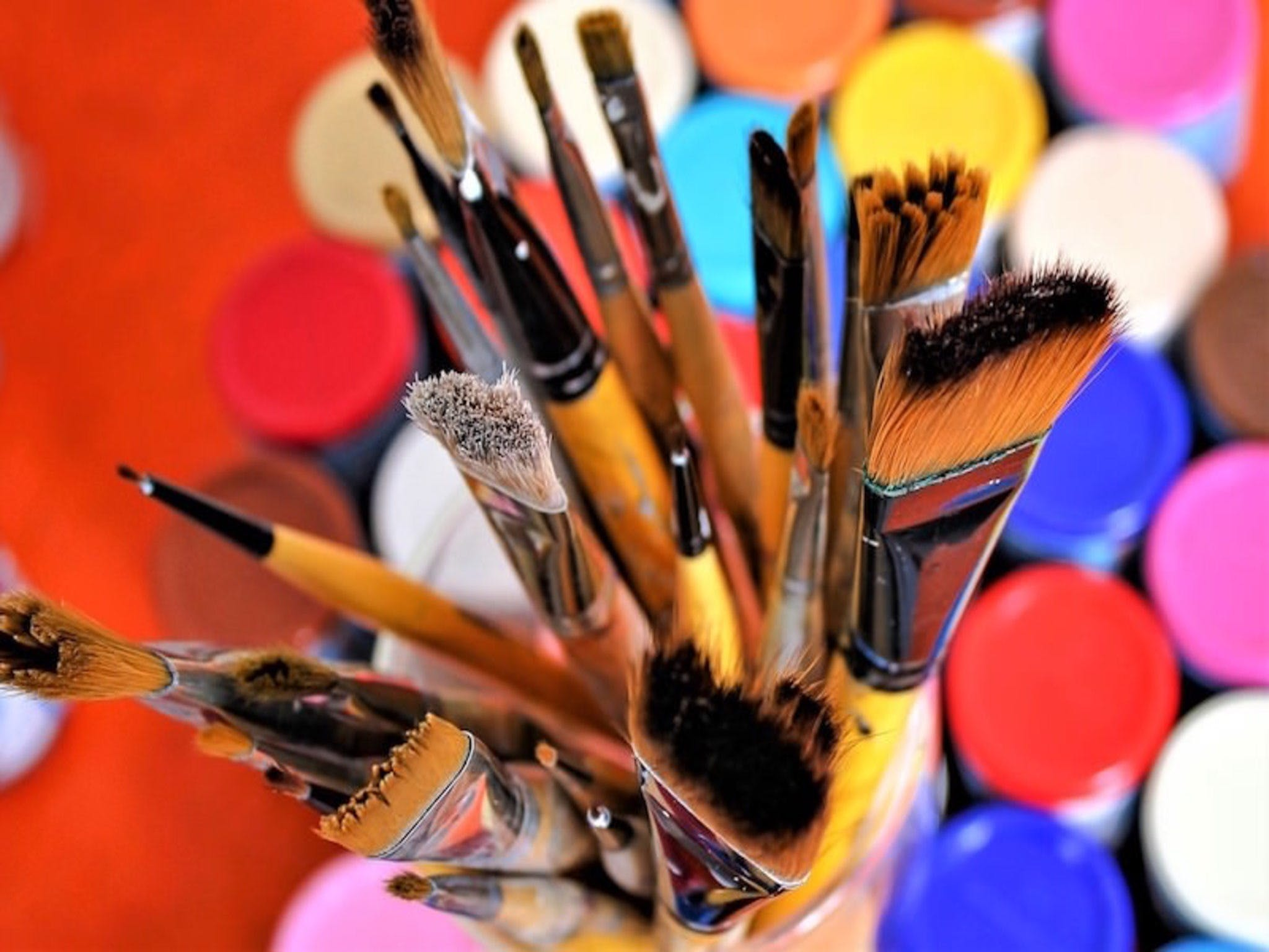 Weekly Youth Art Classes - Tourism Cairns