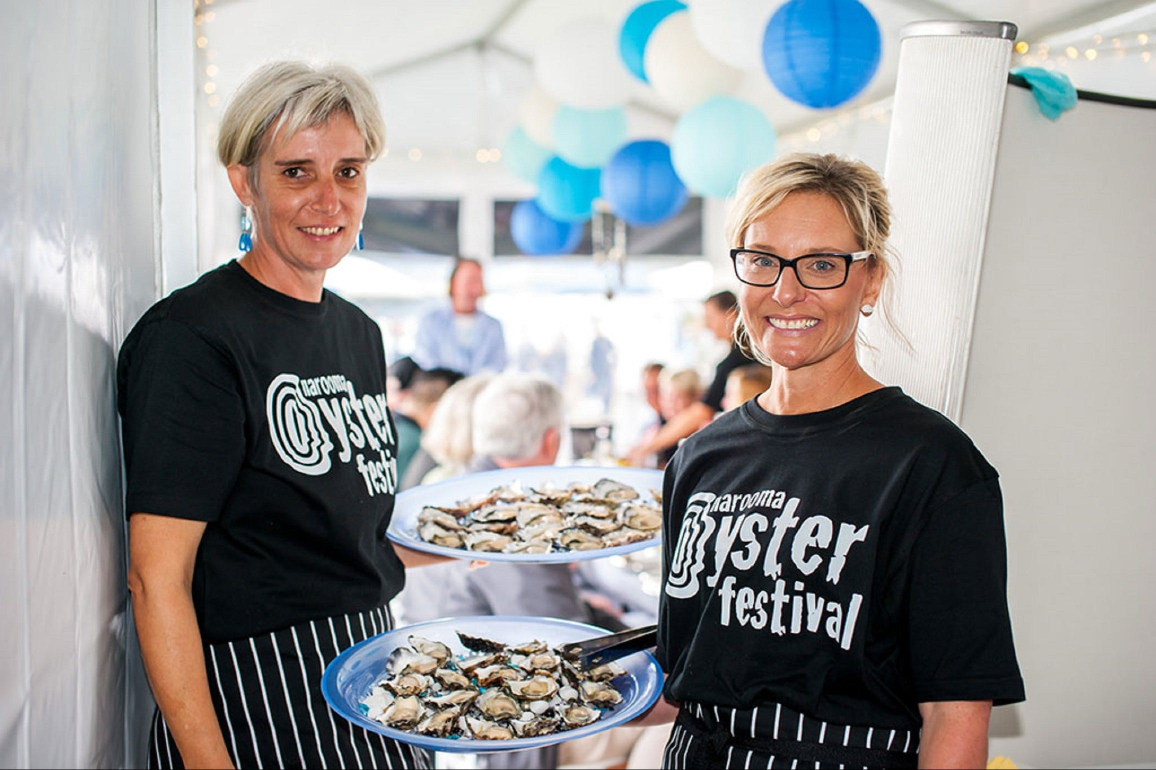 Narooma Oyster Festival - Tourism Cairns