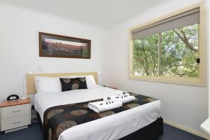Port Elliot Holiday Park - Tourism Cairns