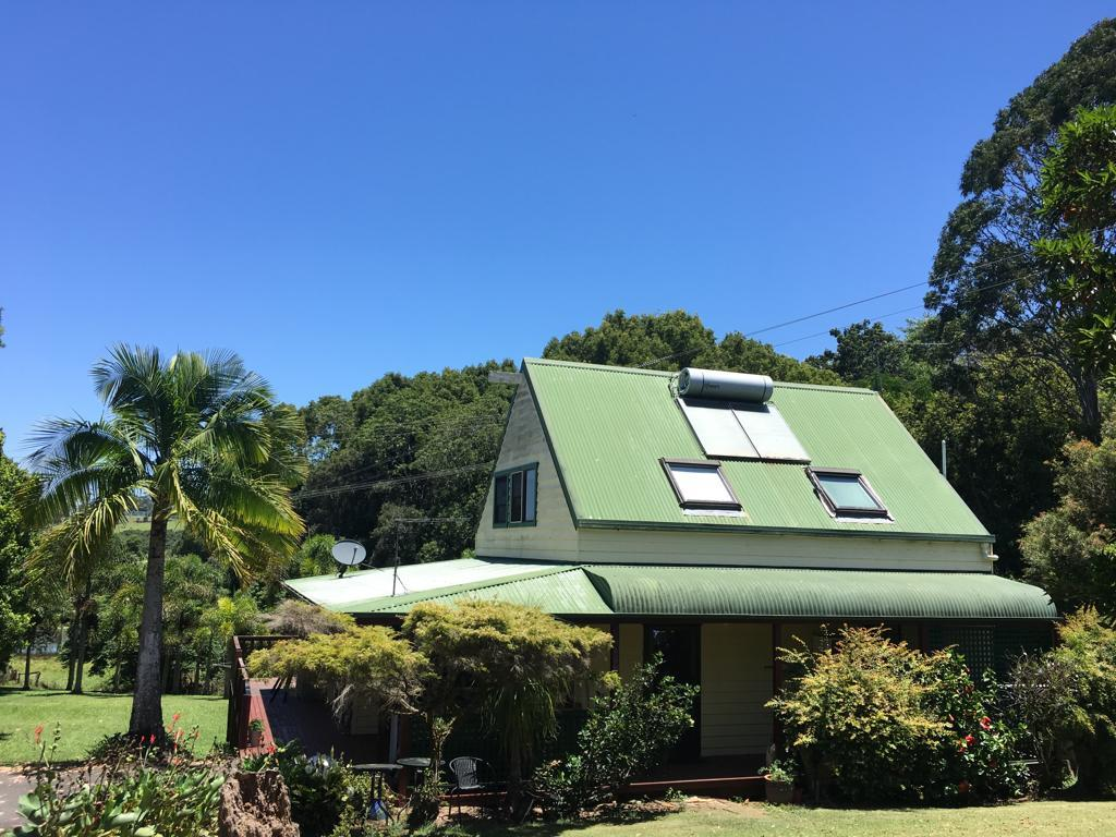 Yallaroo Cottage - Tourism Cairns