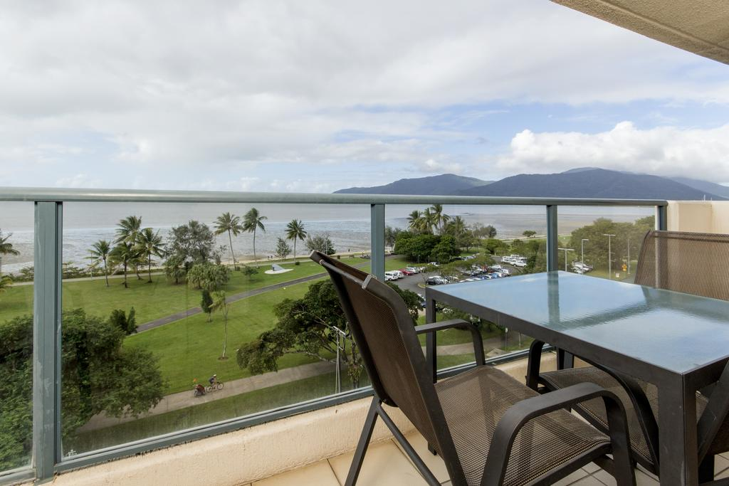 Cairns Oceanview At 181 The Esplanade 29 - Tourism Cairns