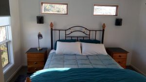 Corner Cottage Self Contained Suite - Geneva in Kyogle - Tourism Cairns