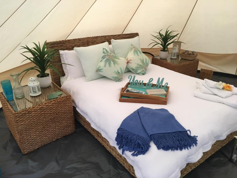 Glamping Byron Bay - Tourism Cairns