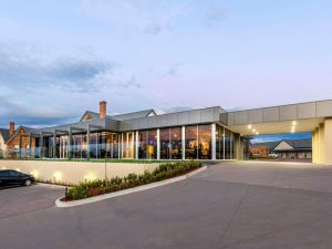 Mercure Goulburn - Tourism Cairns