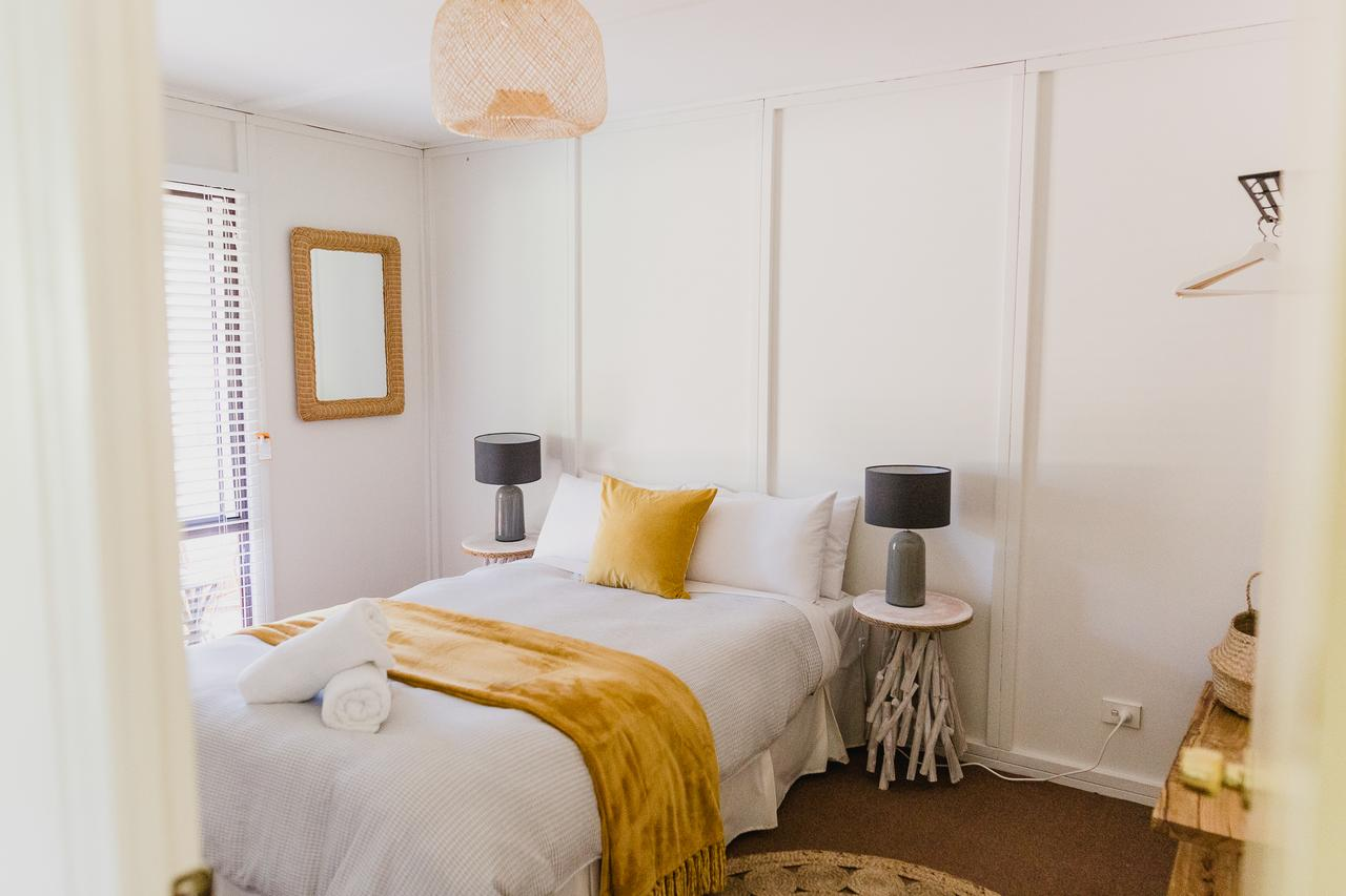 Margaret River Holiday Cottages - Tourism Cairns
