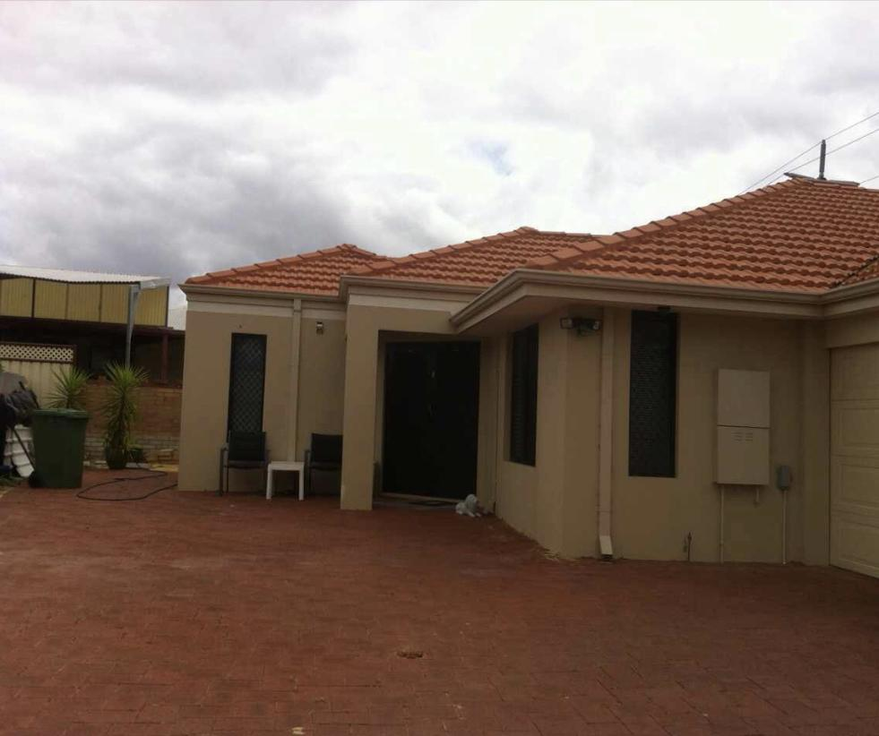 House close to airport - Tourism Cairns