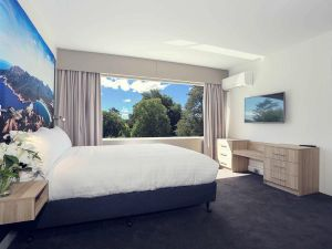 Mercure Launceston - Tourism Cairns