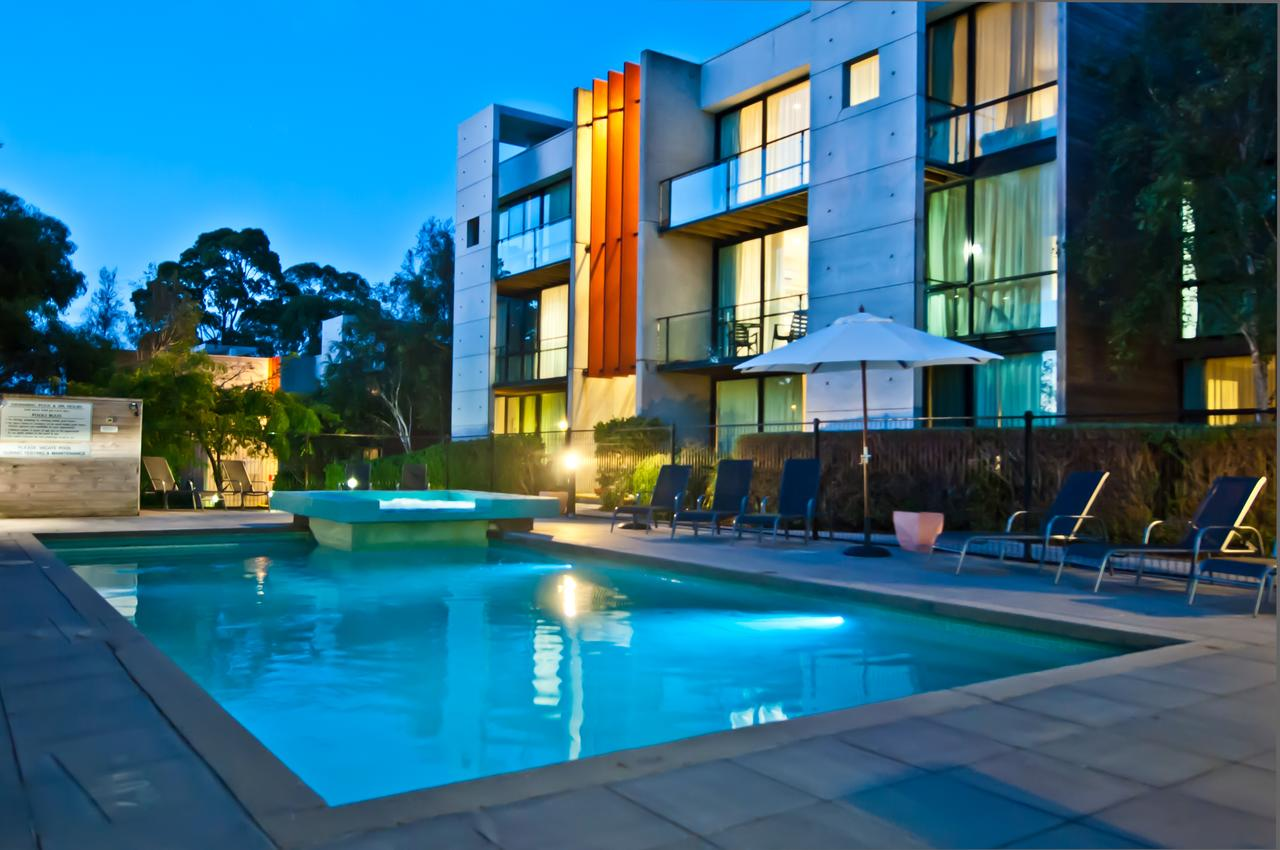 Phillip Island Apartments - Tourism Cairns