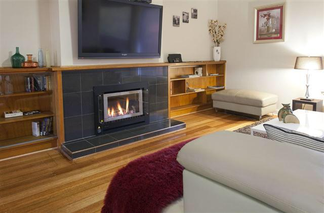 Lake Wendouree Luxury Apartments on Grove - Tourism Cairns