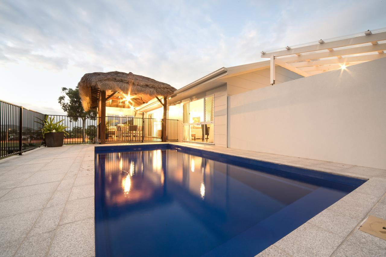Whitsunday Luxury Homes - Tourism Cairns