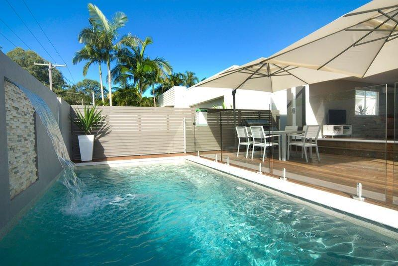 Beach House on Tradewinds Avenue - Tourism Cairns
