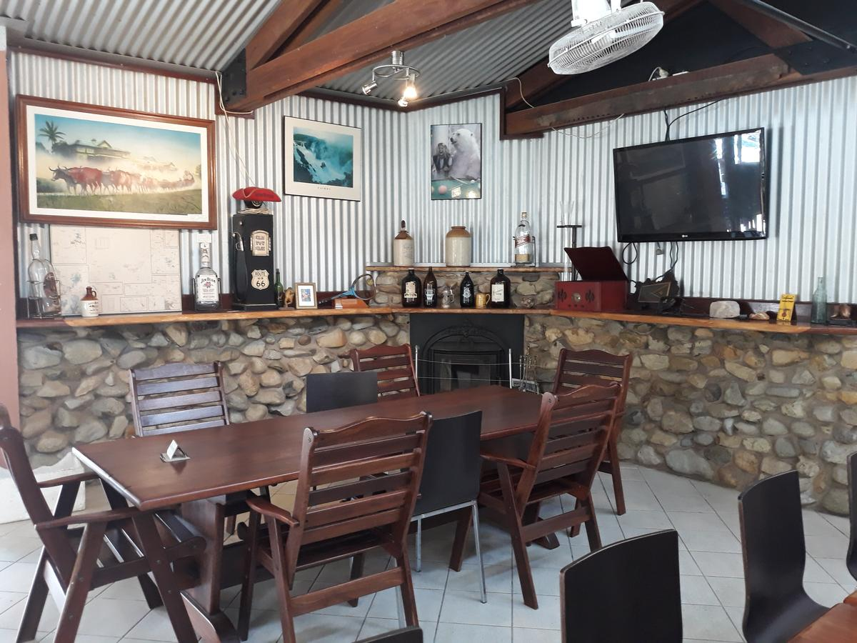 Speewah Country Tavern - Tourism Cairns